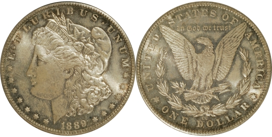 How To Sell Morgan Silver Dollars Like A Coin Dealer