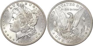 Better investmentsilver eagles or morgan dollars how to use simple moving average in forex