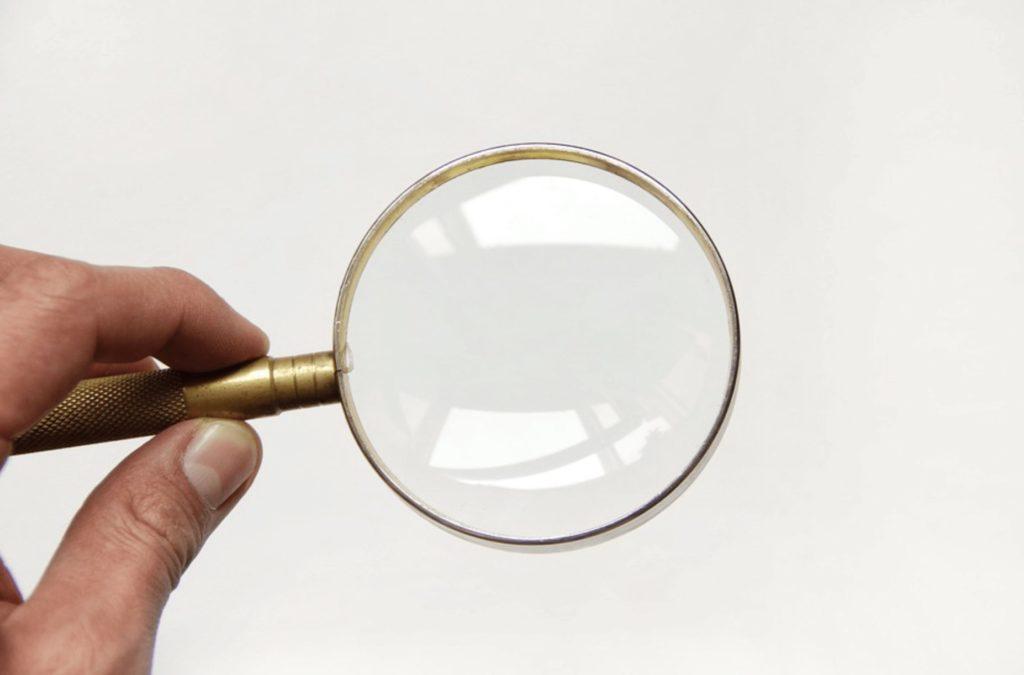 A-magnifying-glass-1024x675.jpg