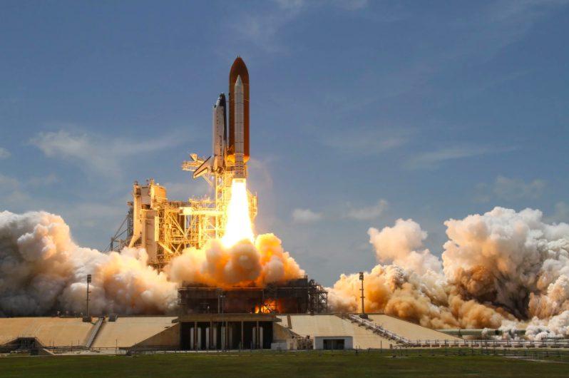 A-rocket-blasting-off-.jpg
