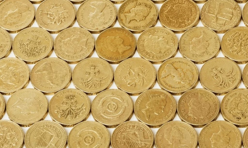 Several-gold-coins-laying-down-flat-1024x611.jpg